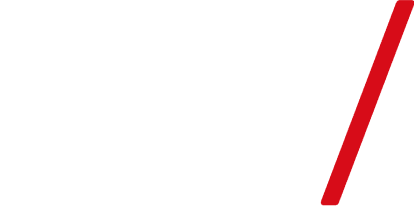 Meets ONLINE LIVE 2020