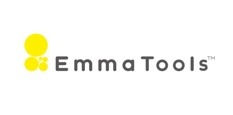 EmmaTools™
