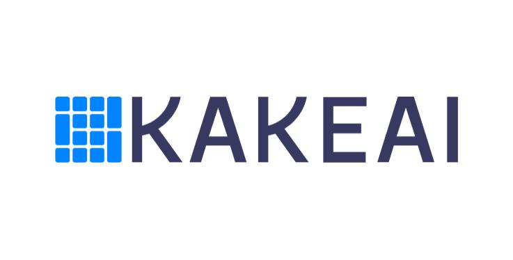 KAKEAI