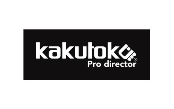 Pro directorプラン