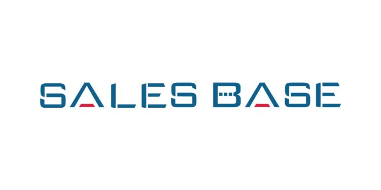 SALES BASE